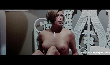 Teen masturbieren Webcam reife frauen sex gratis