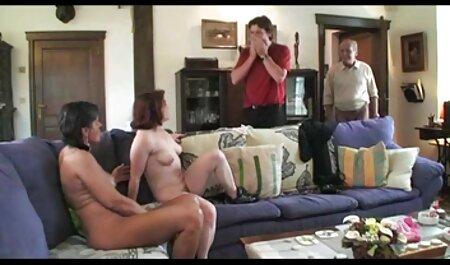 un xoxo mui peludo reife mature porn