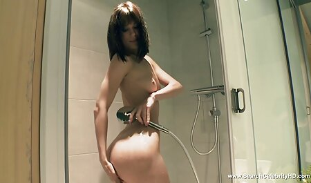 Amateur Milf Creampied -perm tropft- muss sehen gratis pornos mit reifen frauen
