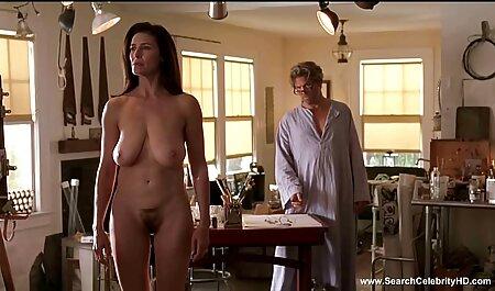Big Tits cremige Freude sexfilme kostenlos reife frauen sickert einfach perfekt