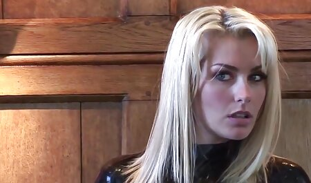 Jole Blon reife frau porn wie Bruce sagen würde