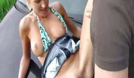 Geile reife Dame reife frauen sex porno 78.SMYT