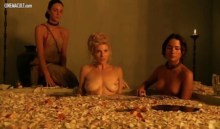 Russisches Fett mit großen Brüsten sexfilme ab 40