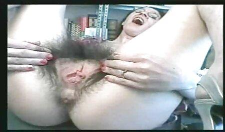 Futanari Magd 1 reife hausfrauen porno