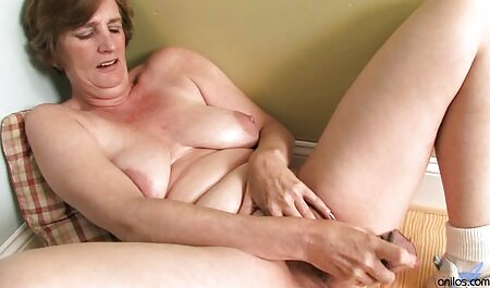 Deutsche reife sexfilme Lesben Analfisting