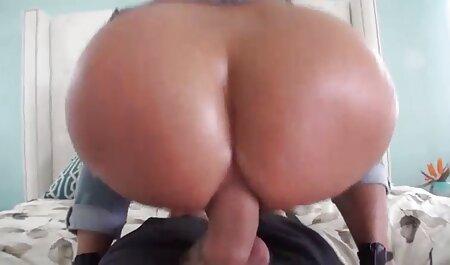 Busty Up Close PT 2 reife porno tube