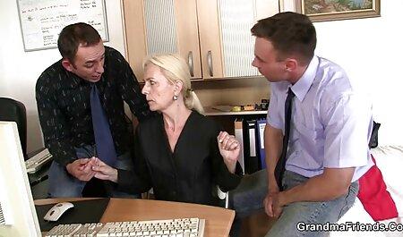 Geile Big Tits GF MÜSSEN reife frauen porn ANSEHEN
