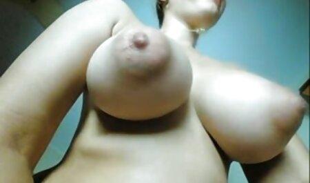 Schöne Qual - reife sexfilme 072