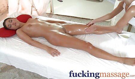 Webcam sexfilme gratis reife frauen 33