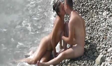Pink erotikfilme mit reifen frauen und Schwarz
