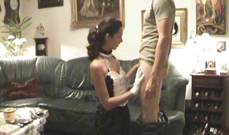 Janette hat das reife titten gratis Wackeln, das du beim Big Tit-Spiel liebst