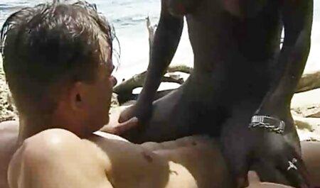 Naughty Teen hatte einen großen Penis auf free porn reife frauen ihrem eigenen Gesicht
