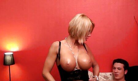 Domina, Sissy Training reife mom porn