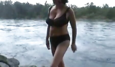 Heiße reife frauen porno free Szenen 9