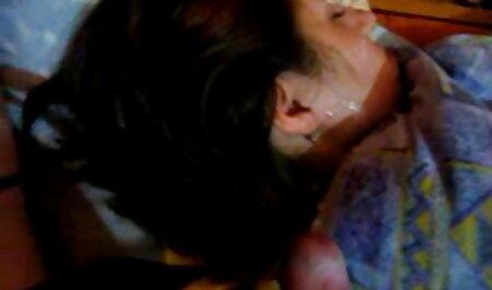 Die reife frauen porno tube schlaffe Muschi von Poison wird von einem pulsierenden Schwanz durchdrungen
