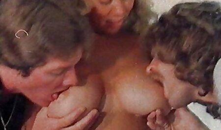 BEDEUTUNG reife frau pornos IN GROSSER TITTENSTADT DES FILMS 25 C5M