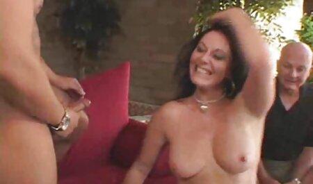 heiße sexy Kirsche an der Spitze reife muschi porn