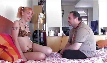 Angel Wicky groß und kostenlose pornovideos mit reifen frauen vollbusig