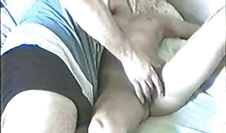 Big Titty Lesben reifer deutscher sex Action