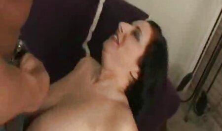 Amateur Milf mit großen Arsch macht sich reife paare haben sex cum