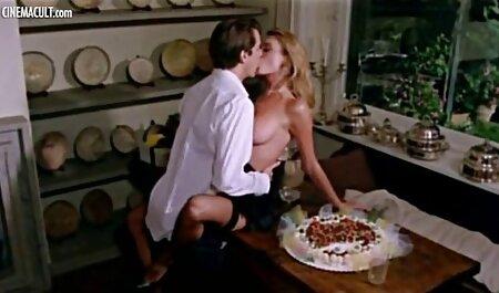 Geil2 kostenlose sexfilme mit reifen frauen