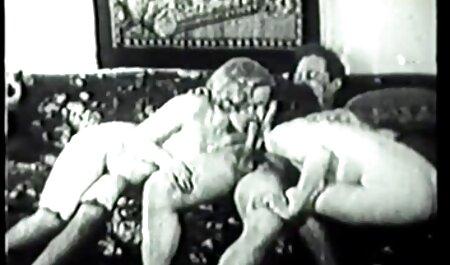 Madison Monroe gratis pornos mit reifen frauen hilft mit