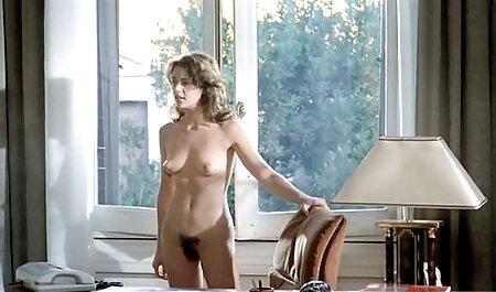 Dicke pornofilme reifer frauen Titten 1.