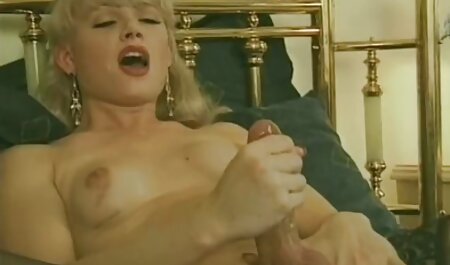 Schöner alte frauen sexfilme kostenlos heißer Körper Karina Fuck