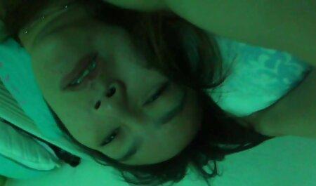 Asian reife weiber porn Mature Webcam