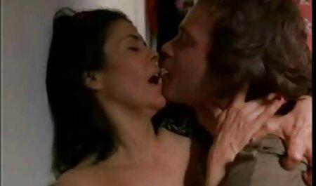 Vintage pornofilme reife damen Dreier (mff)