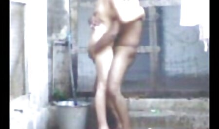 Wham Bam - 1 reife damen porn