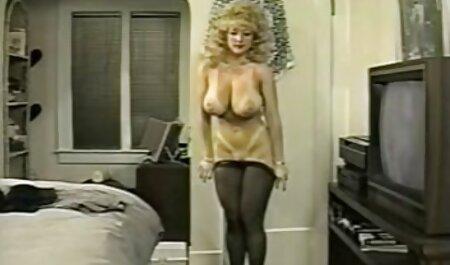 Milf kostenlose pornofilme von reifen frauen bekommt eine BBC 73.SMYT