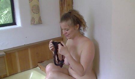 Mütter gratis alte pornos