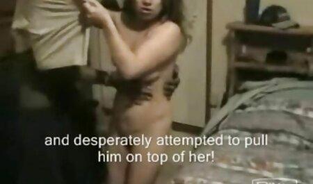 Amateur porno kostenlos reife frauen Paar macht 69 mit Rimjob