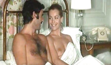 PutaLocura Zwei spanische Mädchen kostenlose erotikfilme reife frauen genießen einen Bukkake