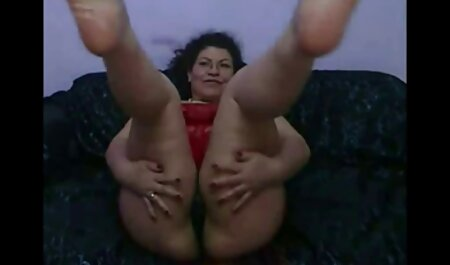Fünf reife hd porn fantastische Faustfick- und extreme Penetrationsclips