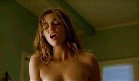 Freundliche Lingham Massage aus porno videos mit reifen frauen Indien