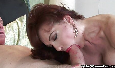 Ad0056 reife frauen sex video