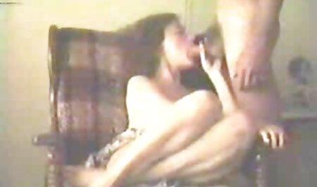 TROIETTA sexvideo deutsche reife frauen ORIENTALE
