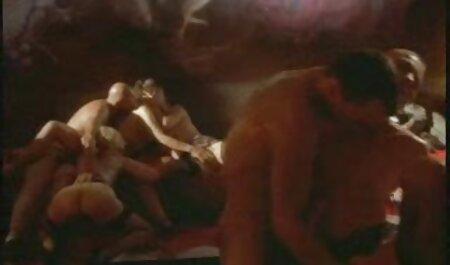 THAI LIEBE BBC sexfilme ältere