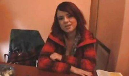 19y deutsche Teen Blow in Tube porno reife damen und Fick auf dem Bett