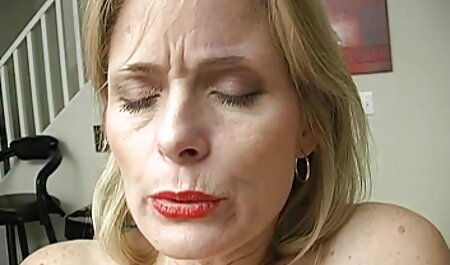 CFNM vollbusig reift mit pornofilme mit reifen damen Jungs Schwanz