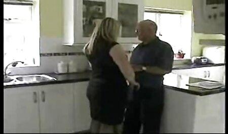 Jake Ross klassische Szene 50 Riesenmeise Blondine ältere damen porn