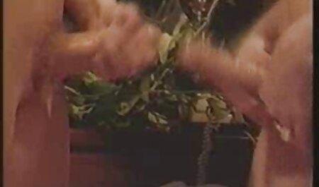 lesbischer pornofilme frauen ab 50 Fußfetisch