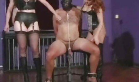 Webcam Brünette ältere pornos