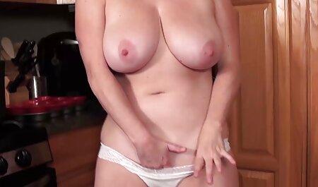 Amazing Asian Tease - Willst reife porno tube du mit mir spielen?