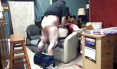 reife free porn reife Frau trifft ihren Freund in unserem Hotel und fickt ihn