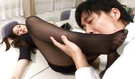 Geile Amateur Teen geheime Pussy Masturbation reife alte oma
