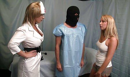 Webcam 178 reife weiber filme (kein Ton)