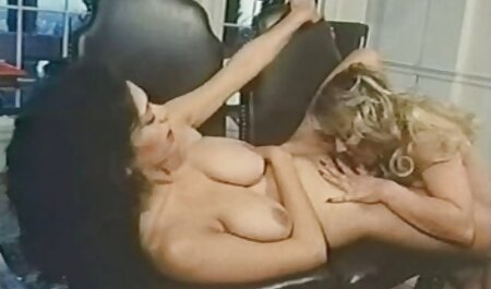 Wachmann reife frau pornos Sex